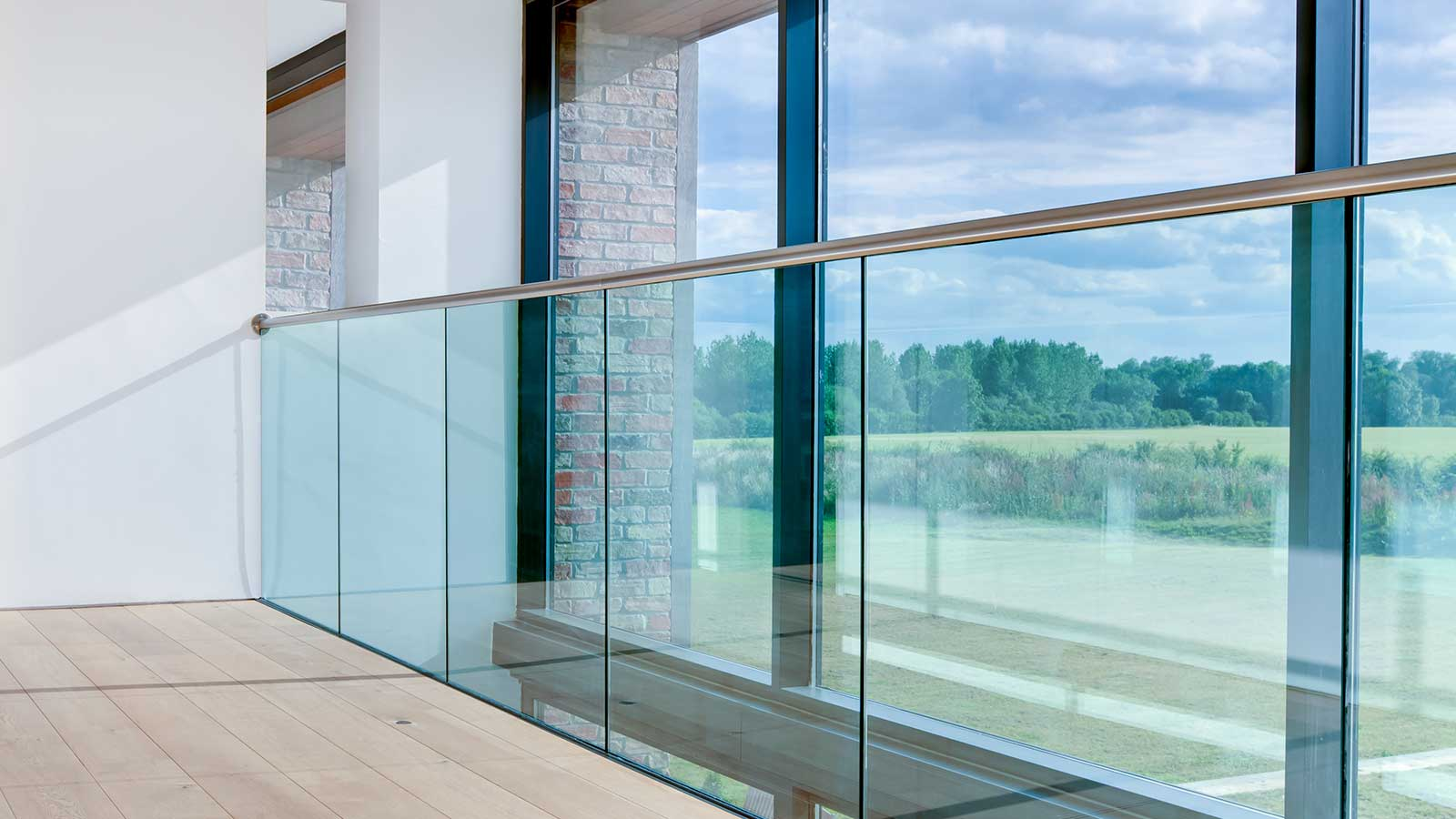 Dubbel Glas Laten Zetten Prijs.Dubbelglas Amsterdam Scherpste Qua Prijs En Plaatsing